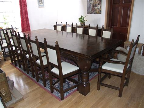 dining room furniture orlando nice large dining table and chairs kitchen on modern
