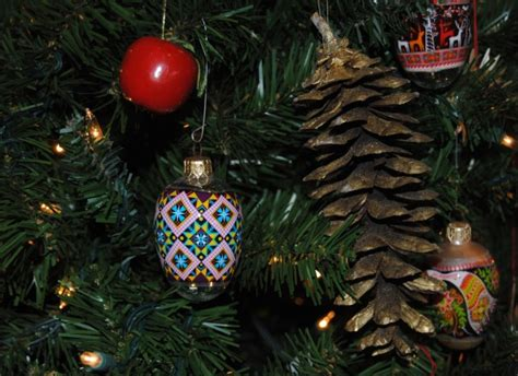 ukrain net on christmas tree see 17 trees from around the world in bethlehem pa