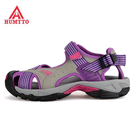 best sandals for trekking humtto s summer outdoor trekking hiking sandals