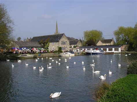 river thames map lechlade lechlade river circular walk route