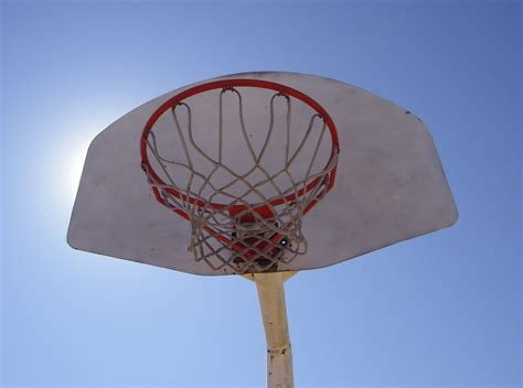 outdoor basketball hoops driverlayer search engine