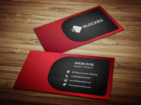 the royal store business card template royal business card template business card