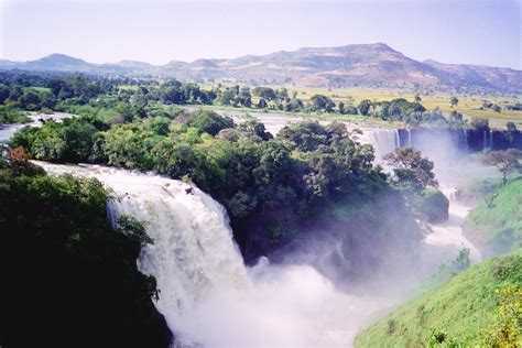 file blue nile falls 01 by ct snow jpg