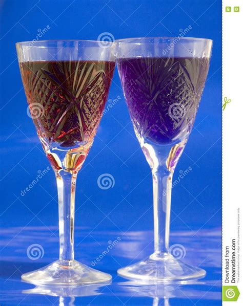 4 Best Drinks For Winter Time by Winter Drink Stock Images Image 1960854