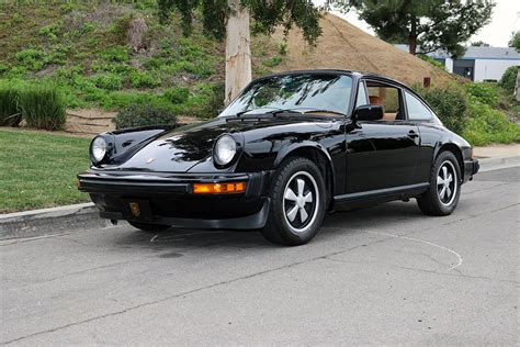 porsche 911 vintage porsche 911 for sale cpr