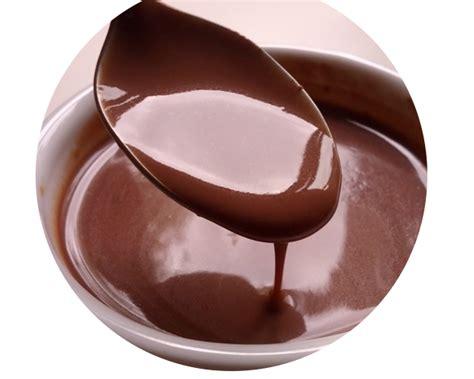 fundir chocolate 191 c 243 mo fundir chocolate en microondas costarican
