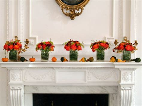 fireplace mantel decorating ideas for fall cozy fall fireplace mantel decorating ideas stylish eve