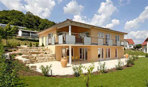 Haus Bauen In Hanglage 4070 by Bauen In Hanglage Mit Ziegel Lebensraum Ziegel