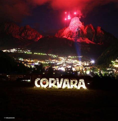 ufficio turistico alta badia associazione turistica corvara corvara alta badia