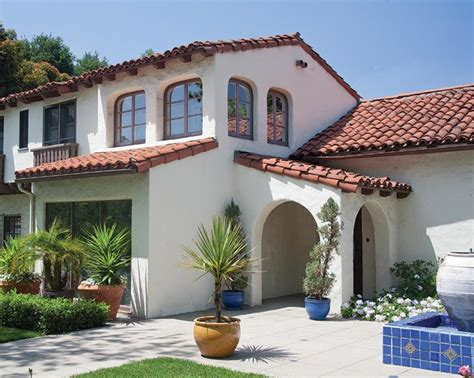 beautiful my house will have spanish style roofing the best roofing materials for old houses old house