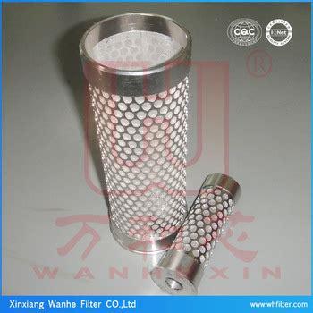 Saringan Strainer Spare Part Sanchin Sc refrigeration compressor strainer spare parts for refrigeration unit buy strainer