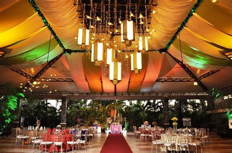gazebo royale gazebo royale hizon s catering services
