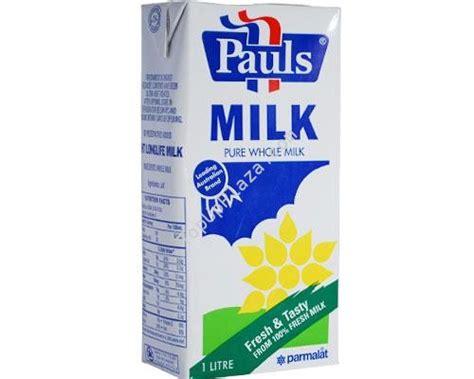 Extended Shelf Milk by Shelf Milk Images