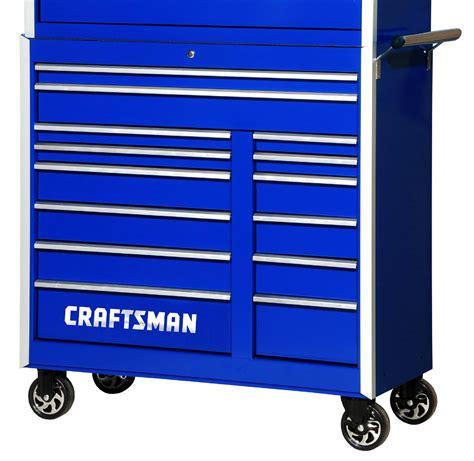 craftsman tool storage cabinet craftsman tool storage cabinet kmart com