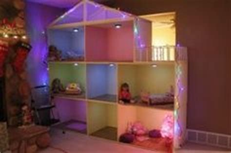 american girl doll house for sale american girl doll stuff on pinterest american girl dolls horse stables and