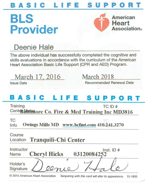 healthcare provider cpr card template cpr card template images template design ideas