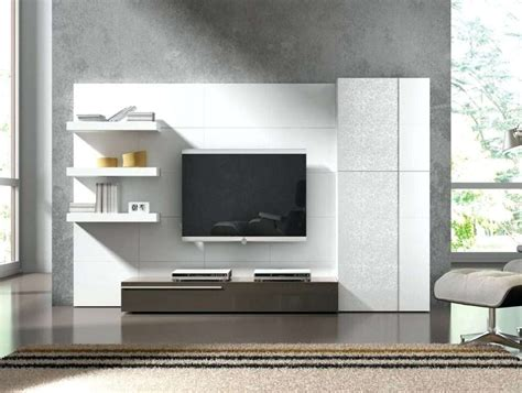 Tv Cabinet Design by Top 20 Of Modern Tv Cabinets