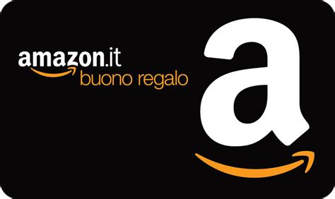Amazon 10 Gift Card - gift card amazon it carte regalo e buoni per clienti o dipendenti