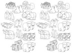 what color was noah free coloring pages of noahs ark animals