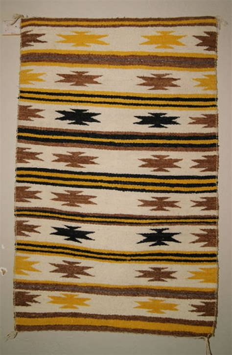 small rugs for sale small chinle navajo rug for sale circa 1930