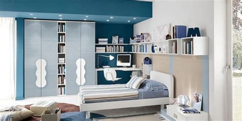decoracion de interiores habitaciones juveniles c 243 mo decorar las habitaciones juveniles peque 241 as 10