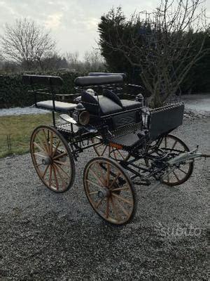 carrozze per cavalli prezzi calesse e carrozza per cavalli posot class