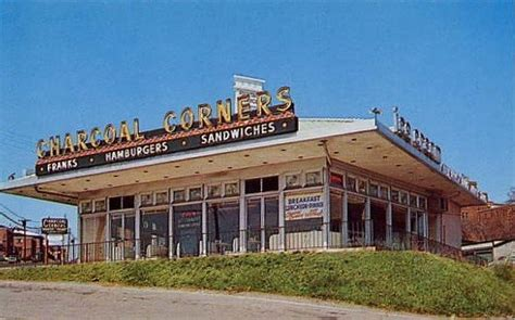 easter brunch bergen county nj 102 best vintage restaurants bergen county nj images on