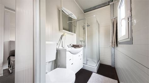 ready  connect furnished residential container buy