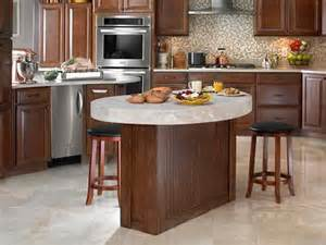 installing a kitchen island kitchen the benefits of installing the kitchen