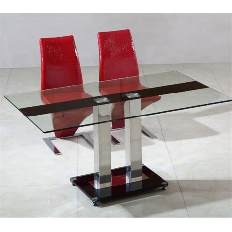 pied de table central pas cher pied de table central pas cher conceptions de maison blanzza