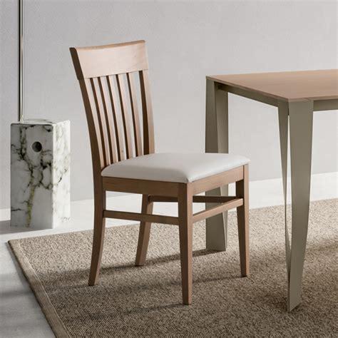 sedie imbottite per sala da pranzo sedia per sala da pranzo rosemary arredaclick
