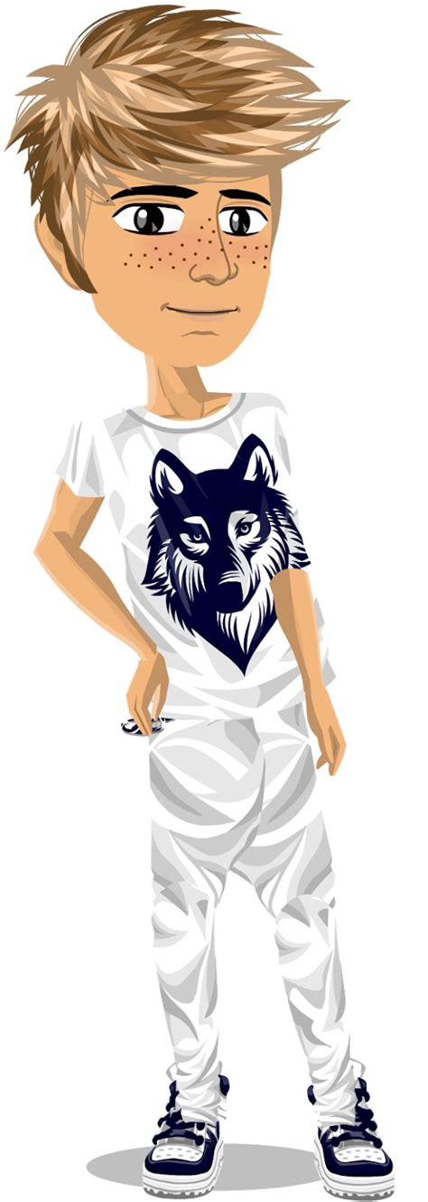 cute msp boy outfits 30 best msp love images on pinterest movie stars movie