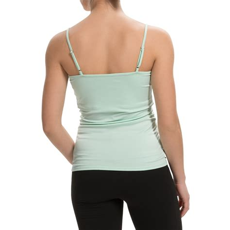built in shelf camisole for save 61