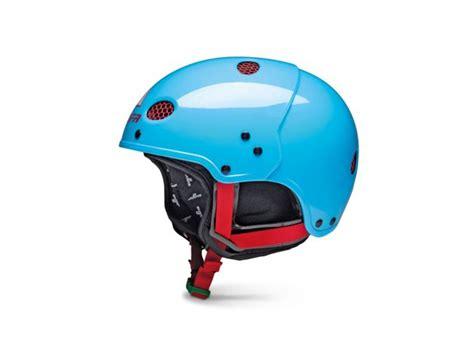 design your helmet online 09 04772 2014 helmet pinterest helmets and exhibitions