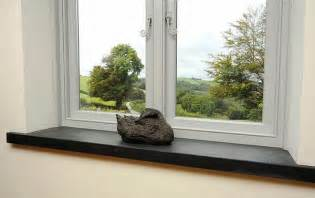 Window Sill Ideas Window Sills How To Choose The Finishing Touch Of Your