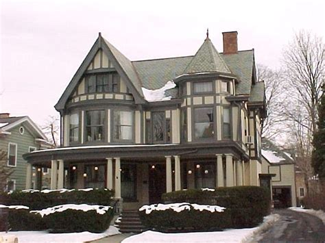 modern victorian style homes modern victorian style victorian homes pinterest