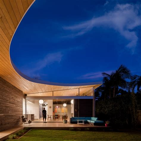 avocado house avocado acres house 15 e architect