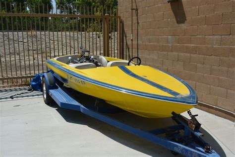 jet boat speed speed boat jet engine 1900 for sale for 1 boats from