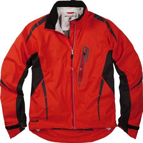 mens waterproof cycling jacket sale stellar s waterproof cycling jacket
