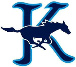 football welcome to kingwood mustangs football