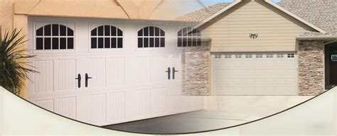 Garage Door Repair West Chester Pa West Chester Garage Doors Services 610 850 9119 Offering Professional Services