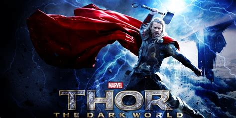 thor the official apk phim thor 2 thế giới b 243 ng tối thor the world 2013 hd vietsub