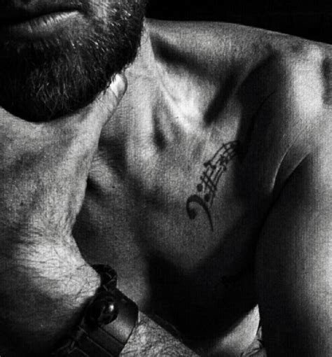 collarbone tattoos for men 73 collar bone tattoos that will wow photos and design