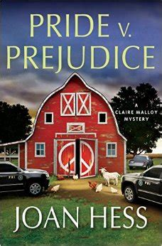 prize and prejudice a cozy mystery novel angie prouty nantucket mysteries books members review scribe