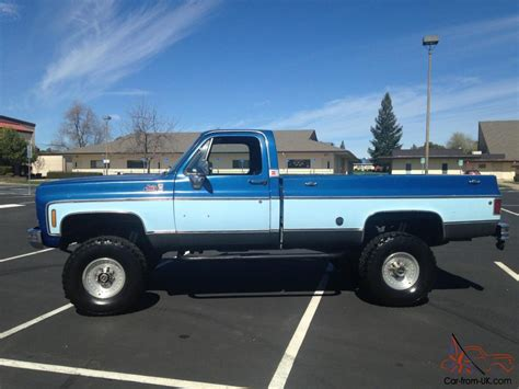4x4 craigslist 1987 gmc 4x4 craigslist autos post