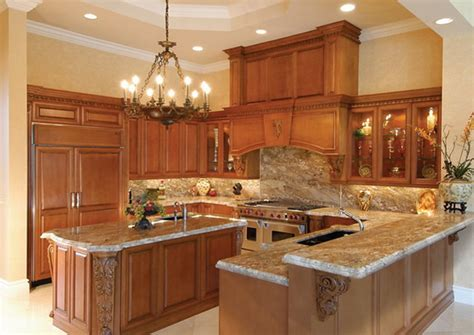 Executive Kitchen Cabinets | executive cabinetry usa kitchens and baths manufacturer