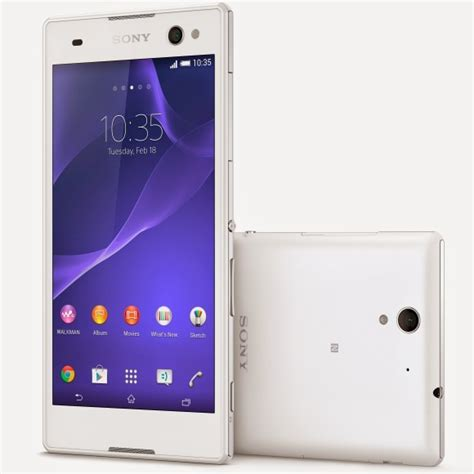 unlock pattern xperia c3 sony xperia c3 selfie lovers dream gsmchoice com