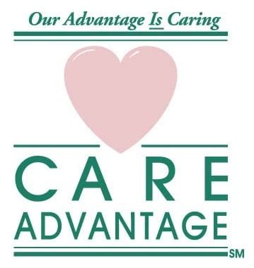 care advantage home health care 222 st