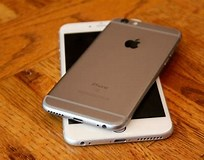 Image result for iPhone 6 6s 6sPlus. Size: 204 x 160. Source: www.macworld.com
