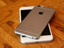 Image result for 6s plus specs. Size: 215 x 160. Source: www.macworld.com